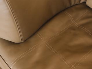 sonnaz-leather-sofa-6.jpg