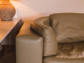 sonnaz-leather-sofa-5.jpg