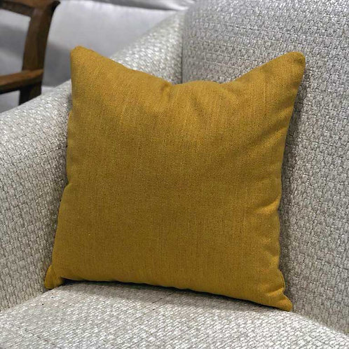 How To Make A Scatter Cushion