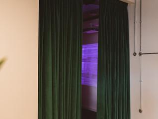 sonnaz-green-curtain-3.jpg