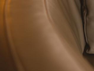 sonnaz-leather-sofa-3.jpg