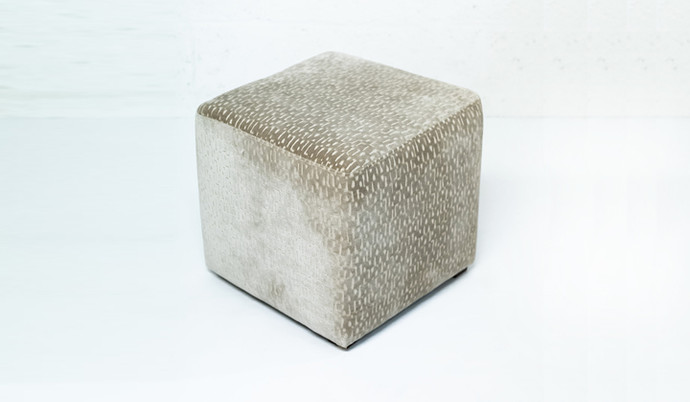 Sonnaz-cube-footstool.jpg