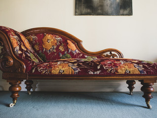 TRADITIONAL FLORAL CHAISE LONGUE_7.jpg