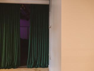 sonnaz-green-curtain-1.jpg
