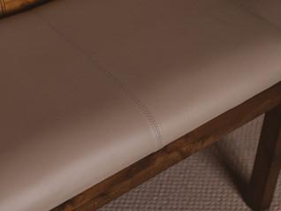 sonnaz-leather-stool-2.jpg