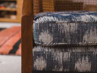 sonnaz-cane-sofa-armchair-stool-4.jpg