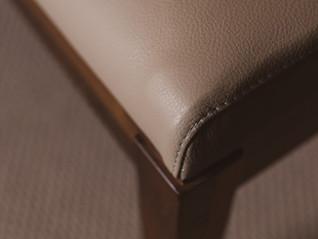 sonnaz-leather-stool-6.jpg
