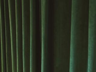 sonnaz-green-curtain-4.jpg