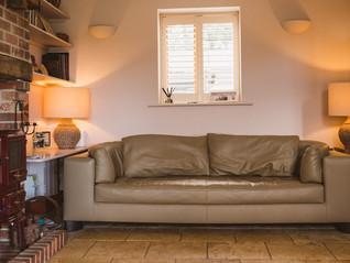 sonnaz-leather-sofa-1.jpg