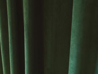 sonnaz-green-curtain-2.jpg