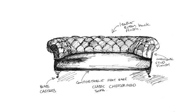 design-specifications-sketch-chesterfield-2.png