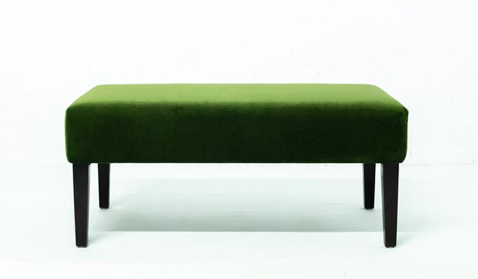 Sonnaz-rectangular-footstool.jpg