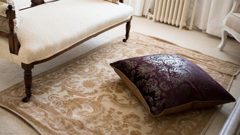 Floor Cushion