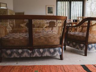 sonnaz-cane-sofa-armchair-stool-5.jpg