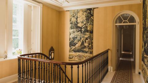 Bespoke Tapestry Prints