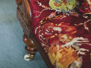 TRADITIONAL FLORAL CHAISE LONGUE_8.jpg