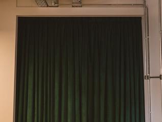 sonnaz-green-curtain-5.jpg