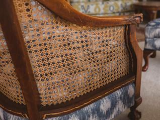 sonnaz-cane-sofa-armchair-stool-3.jpg