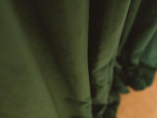 sonnaz-green-curtain-6.jpg