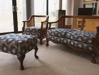 sonnaz-cane-sofa-armchair-stool-1.jpg