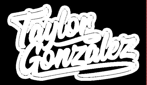 Taylor-Gonzalez (1).png