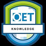 preparation-provider-oet-knowledge.png