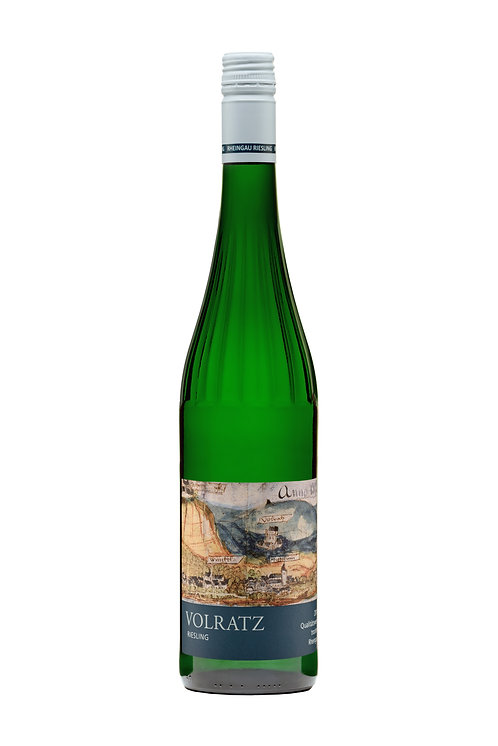 Volratz Riesling