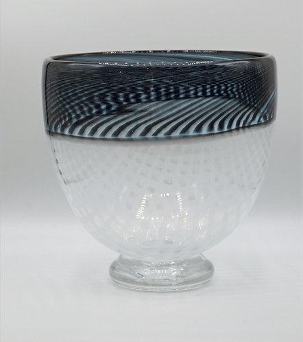 Vase / Schale von Hubert Hödl