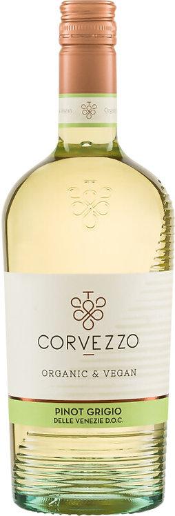 Pinot Grigio DOC Corvezzo