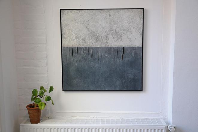 Galerie7
