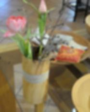 Tisch2.jpg