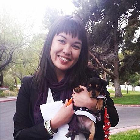 Kristy with dog.jpg