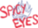 SpicyEyes_logo.png