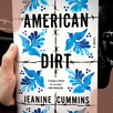 What's the issue with American Dirt?