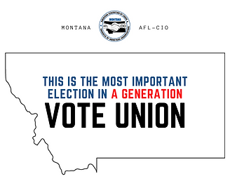 VOTE UNION.png