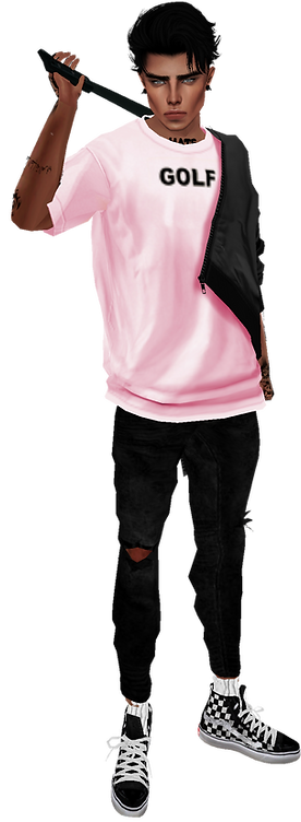 OTheCats | IMVU Outifts | MALE OUTFITS