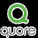 quore-squarelogo-1571871007329_edited_ed