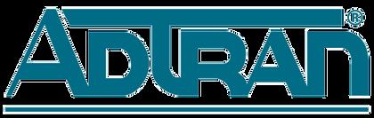 Adtran-logo_edited.png