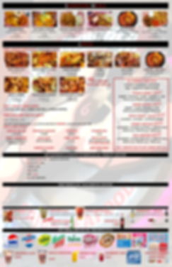 SC MENU PAGE 2.png