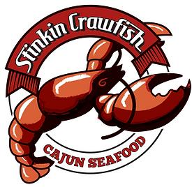 Stinkin Crawfish logo_edited.png