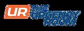 urgency room logo.png