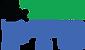PTO logo.png