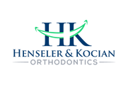 logo HKO_no background.png