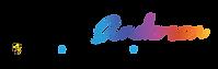 new logo design-01.png