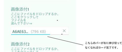 お問合せ注意事項画像 (2).jpg