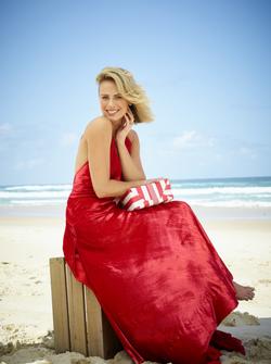 Sylvia Jeffreys- ©Corrie Bond/AWW