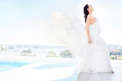 Michelle Bridges-  ©P-BrewBevan/AWW