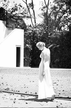 Elizabeth Debicki- ©Nick Scott/AWW