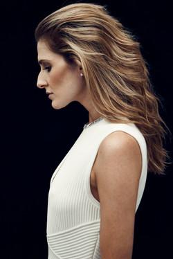 Kate Waterhouse- ©Damian Bennett/AWW