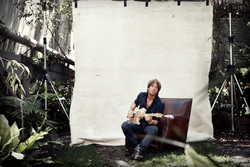 Keith Urban- ©Damian Bennett/AWW